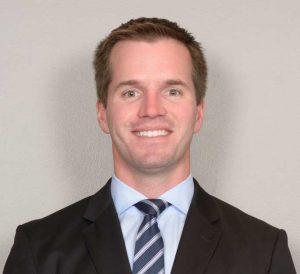 Attorney Thomas Littrell